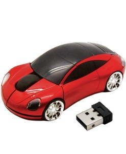 mo-005-sport-car-wireless-mouse