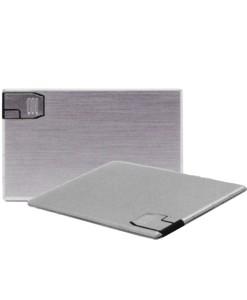 pd-073-metalic-credit-card-shaped-usb-pen-drive-01