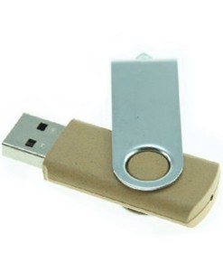 pd-147-eco-swivel-usb-drive