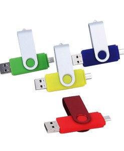 OTG Pen Drives