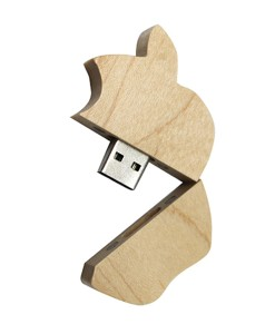 pd-187-wooden-apple-shape-usb-opened