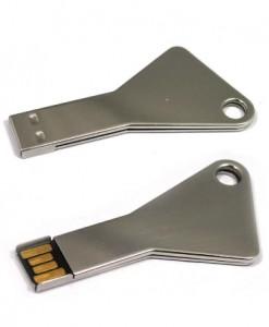 triangular-key-thumb-drive