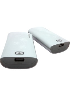 ug-039-exclusive-butterfly-power-bank-front-view
