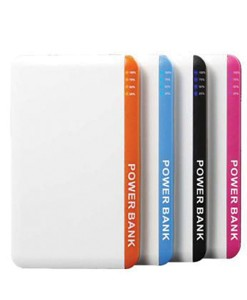 ug-051-slim-power-bank-orange-blue-black-pink
