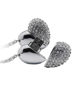 pd-026-love-pendant-jewellery-flash-drive