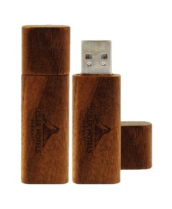 pd-078-wooden-cap-on-flash-drive