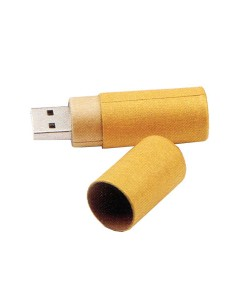 pd-079-tube-eco-flash-drive1