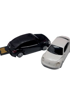 VW-beetles-usb-pen-drive