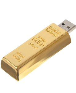 pd-014-gold-bar-shape-usb