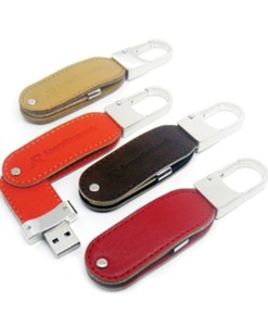 pd-029-swivel-leather-thumb-drive