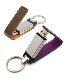 pd-034-magnetic-flap-usb
