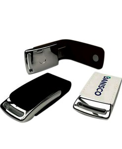 pd-044-exclusive-magnetic-leather-thumb-drive