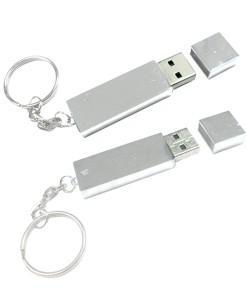 pd-049-metal-flash-drive