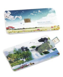 pd-071-full-colour-offset-printing-business-card-sized-pen-drive