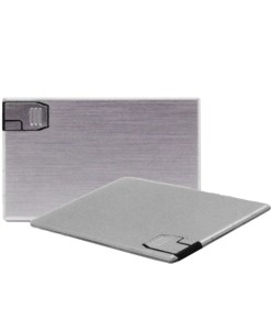 pd-073-metalic-credit-card-shaped-usb-pen-drive-01