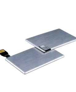 pd-073-metalic-credit-card-shaped-usb-pen-drive-02