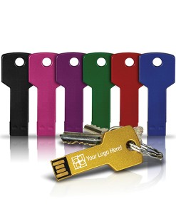 pd-096-key-shaped-flash-drive