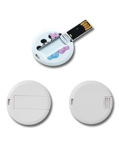 pd-104-round-credit-card-flash-drive-others