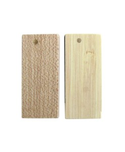 pd-148-mini-wooden-usb-drive2