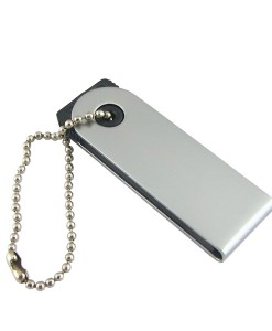 pd-150-mini-metal-swivel-usb