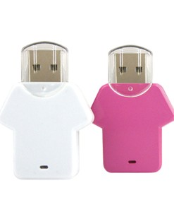 pd-168-t-shirt-shaped-usb-drive-white-pink