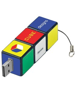 pd-169-magic-cube-thumb-drive