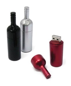 pd-178-red-wine-shape-usb