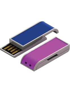 pd-184-hugo-usb-drive