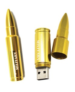pd-189-bullet-shape-flash-drive