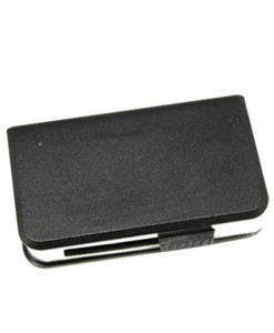 pd-192-ringo-usb-drive-black