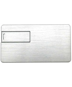 pd-195-narrow-metal-card-usb-drive-front-view