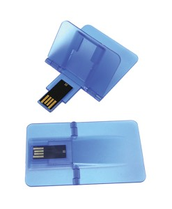 pd-222-translucent-id-card-flash-drive