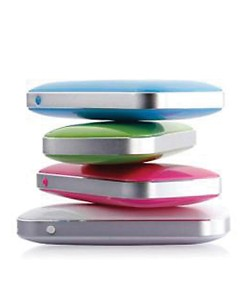 ug-057-colourful-trend-power-bank-blue-green-pink-white