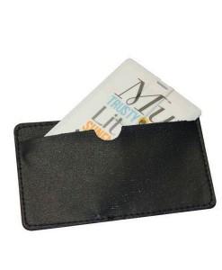 leather-sleeve