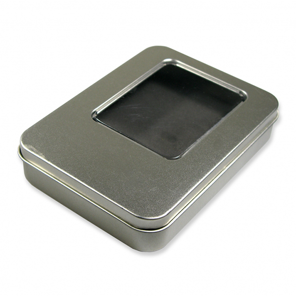 Packaging Box Supplier - USB Drive | Pen Drive Malaysia