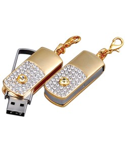 pd-025-pendant-jewellery-flash-drive