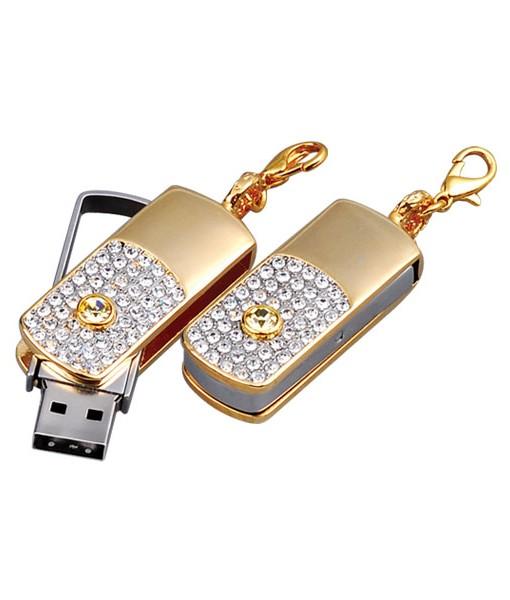 pd-025-pendant-jewellery-flash-drive