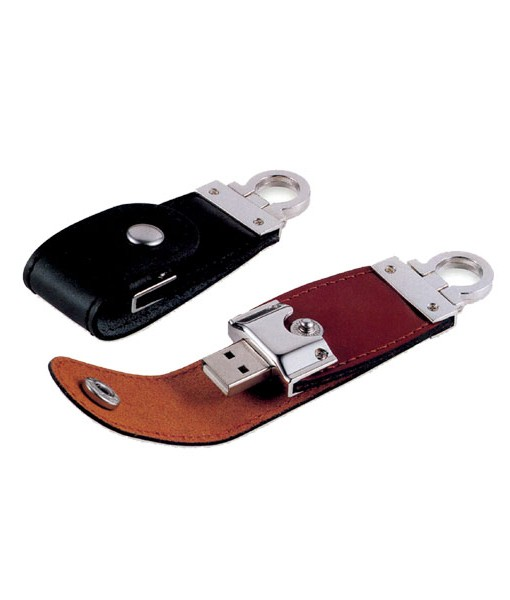 pd-028-clip-on-leather-flash-drive2