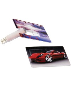 pd-106-credit-card-flash-drive