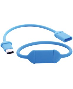 pd-132-slim-silicon-wristband-usb-drive
