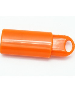 pd-134-orange