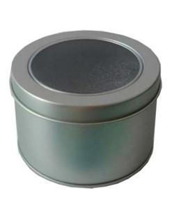 round-metal-box-02