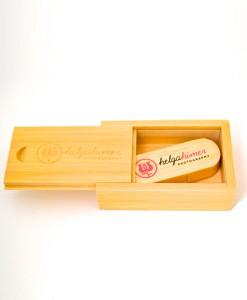 wooden-usb-box