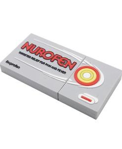 nurofen-pendrive1
