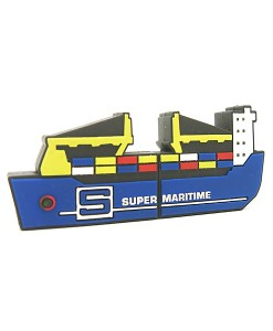 super-maritime-pendrive1
