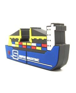 super-maritime-pendrive2